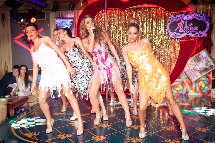 Клуб кабаре москва клубы бальные танцы москва